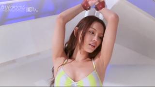 Phim sex beeg địt em Emiri Okazaki lồn hồng đẹp như hoa hậu
