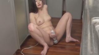 Xem phim sex vlxx Đớp cu ngọn ngọt Ryu Enami