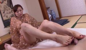 Hình ảnh phim sex vlxx com với cô chủ nhà dâm dãng thèm cặc